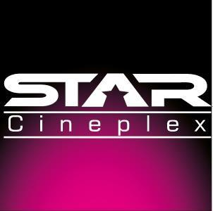 Star Cineplex Reviews