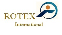 Rotex International|Business Services | Distribution Services - Dhaka