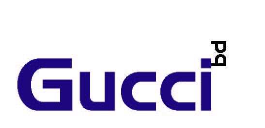 Gucci (Bangladesh) Leather Goods Sourcing Company|Business Services | Consulting Services - Dhaka