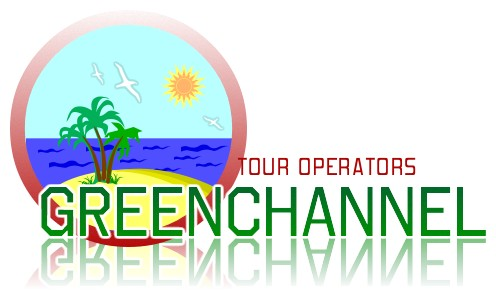 Green Channel|Tourist Attractions | Amusement /Theme Parks - Dhaka