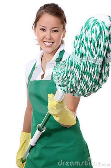 Bangladesh Maid Agency|Home Services | Maid Service - Dhaka