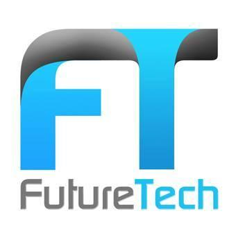 Future-Tech,Dhaka - Image - Large
