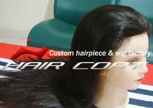 HAIR COAT,Dhaka - Image - Large