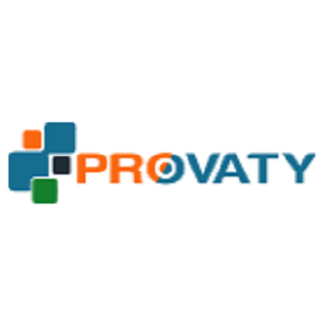 provaty inc|Business Services - Dhaka