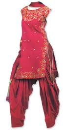 Salwar Kameez in Feni - Image - Small
