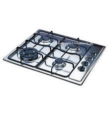 Cooktops & Hobs in Chittagong - Image - Small