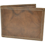 Wallets in Dhaka - Image - Small