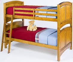 Bunk Beds in Chittagong - Image - Small