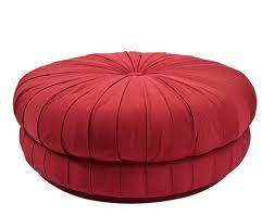 Poufs in Chittagong - Image - Small