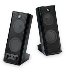 Speakers in Dhaka - Image - Small