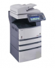 Toshiba E Studio 452/453 Business Class Photocopier Machines - Dhaka